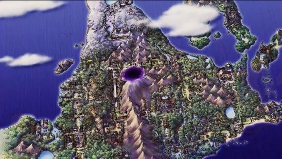 【世界が騙された 】あらためてすごかった! グーグルの壮大なエープリルフール・ネタ/ Google Mapを使って、現実世界でもポケモンゲットだぜ!
