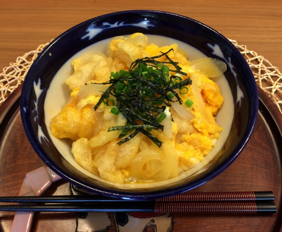 松山名物「松山あげ」を知ってる? 3カ月常温保存可・湯通しいらず・フワフワ食感…油あげの常識をくつがえす衝撃のミラクルフード!
