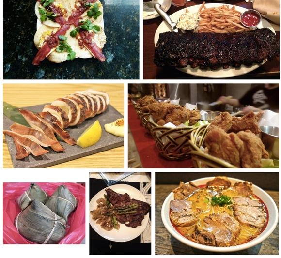 どうしてお腹が減るの? 本当に減ってるのかな?「食べたい」衝動にかられてしまう7つの理由