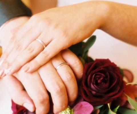 結婚前に知っておきたい「結婚生活を長続きさせるための10のマインド」を読んだら自分はぜったい良妻にはなれないと再確認したお話