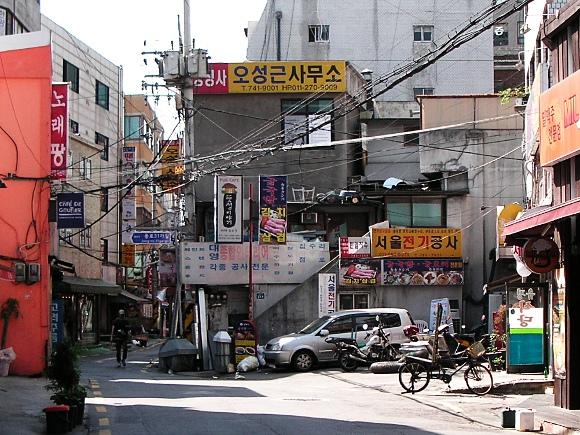 【今こそ狙い目?】韓国旅行を楽しむために知っておきたい「ハードな辛口アドバイス」15