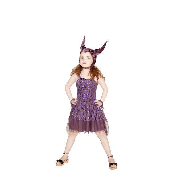 子供がいたら絶対に着せたいッ! 「ステラ マッカートニー キッズ」がディズニー映画「マレフィセント」とコラボしたお洋服&小物が可愛過ぎるぅ!!