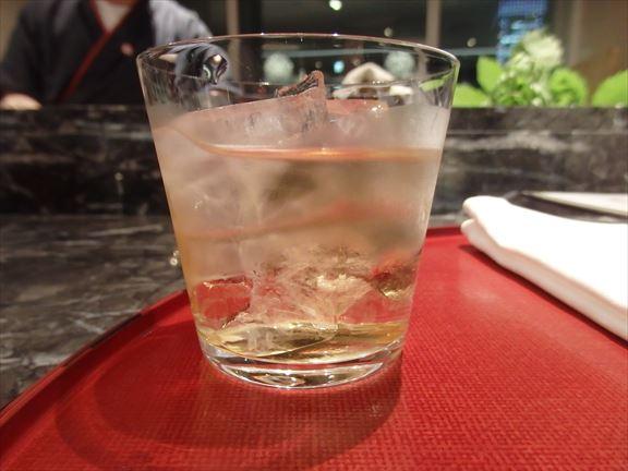 1500円で珍しい梅酒が2時間飲み放題だなんて! ホテル龍名館東京で開催中の「梅酒バー2014」に行ってきた!