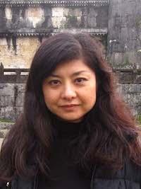 YoshikoBefore
