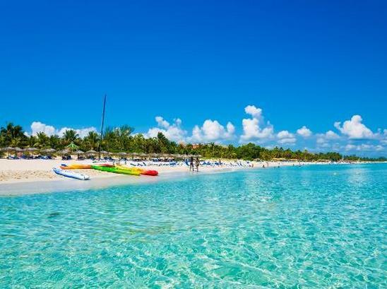 【絶対に行ったほうがいい7つの島国】フィジー、モルジブ……そして日本も!! その理由は?