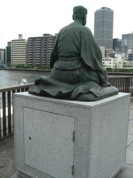 松尾芭蕉2
