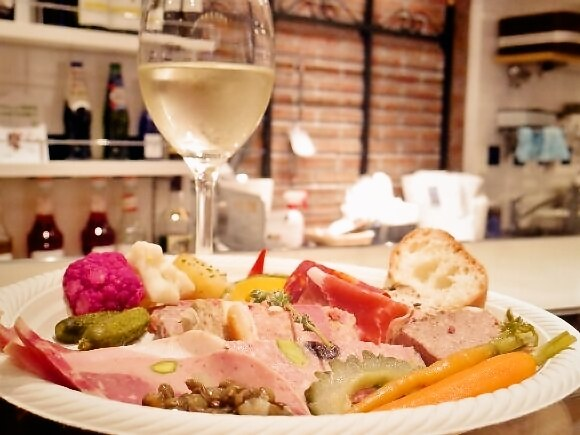 【食レポ】フランスの食卓でお馴染みの「シャルキュトリ」ってなに? 日本シャルキュトリ協会主催の食イベントに潜入してきたよ!