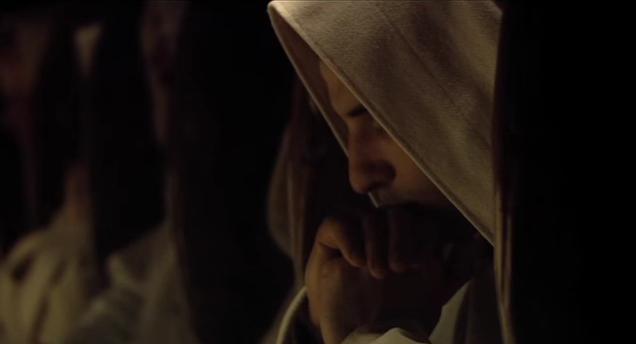 伝説的男子修道院に初めてカメラが潜入! 公開まで21年を費やした静かなるドキュメンタリー映画がもうすぐ公開