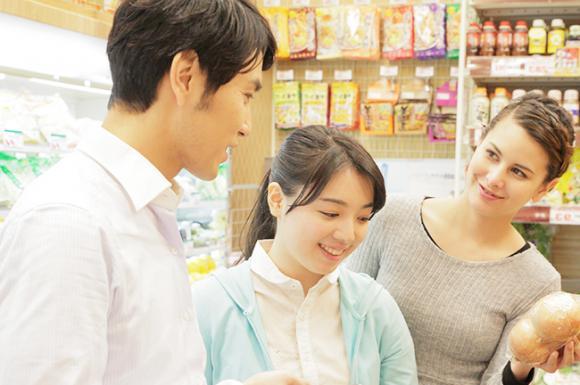 日本にいながら海外留学気分! 福岡初の英語漬けシェアハウスが11月にオープンするよっ!!
