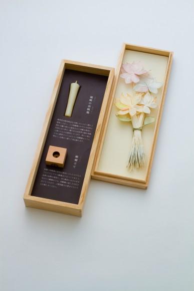 【入手困難】こんな花火、見たことない! 1万円の最高級線香花火「花々 はなはな」が美しすぎるとネットで話題に!!