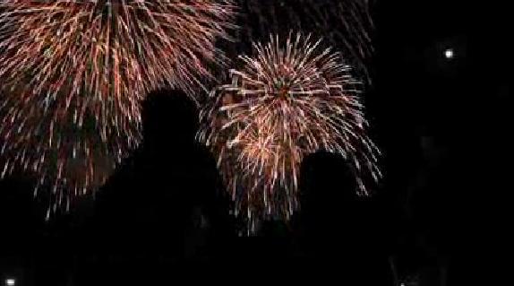 東日本大震災から早3年半……追悼と復興の花火大会「LIGHT UP NIPPON 2014」が今年も東北各地12カ所で開催決定