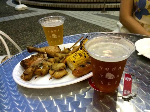 【ビール好き女子必見】堂々と「とりあえずビール!」っていえる婚活イベントが開催 / 遠慮してかわいい系カクテルとか注文しなくていいよ!!!
