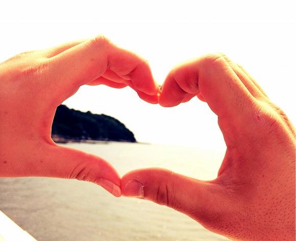 8月31日は「I Love Youの日」なんだって / 素直な気持ちで好き好き大好きチョー愛してるっていってみよぉ~!!!【今日は何の日?】