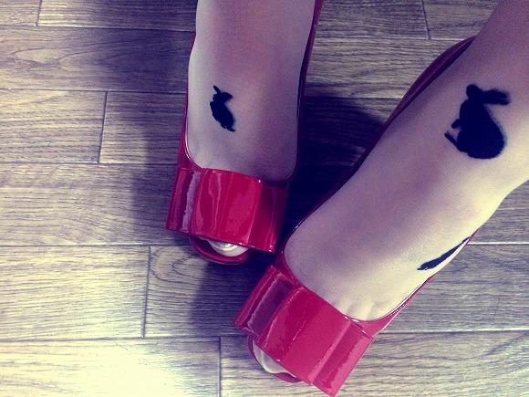 【今日は何の日?】9月2日は「靴の日」ですよぉ~! シューホリックなみなさんはここぞとばかりに靴をかいましょ~♪