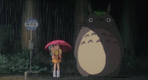 【必見】宮崎駿監督作11タイトルをギュッと9分間に凝縮! 映画マニアのフランス人が制作した動画「宮崎駿トリビュート」