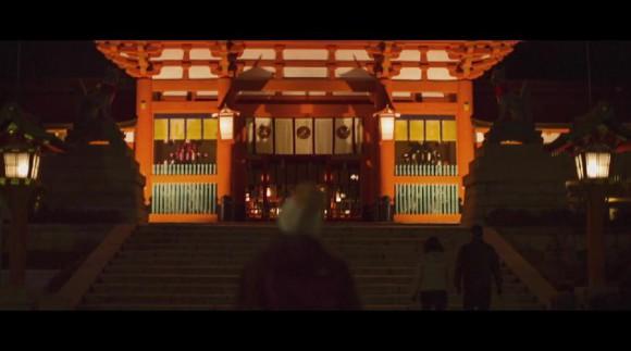 """【ニッポン再発見】思わずハッとさせられる…""""日本が大好き"""" 外国人アーティストが撮影した「LOVE JAPAN」が美しい!"""