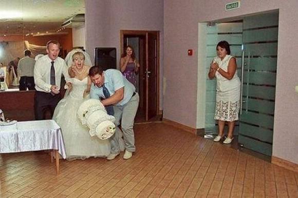 weddingruined14