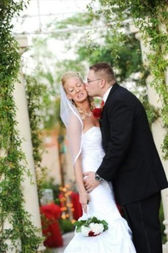 weddingruined15