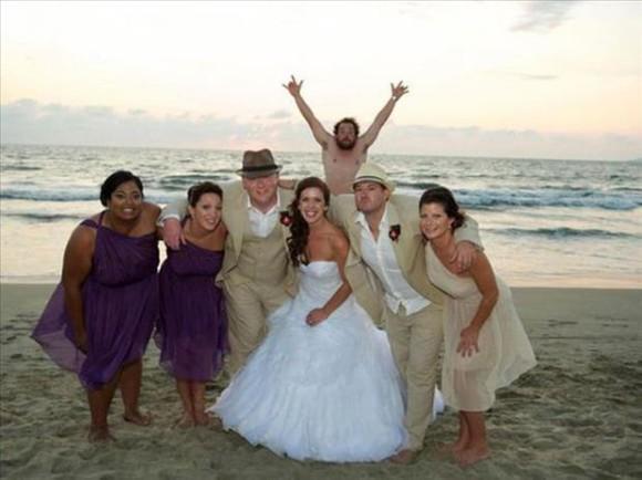 weddingruined16
