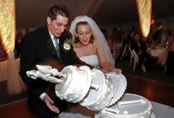 weddingruined17