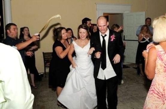 weddingruined19