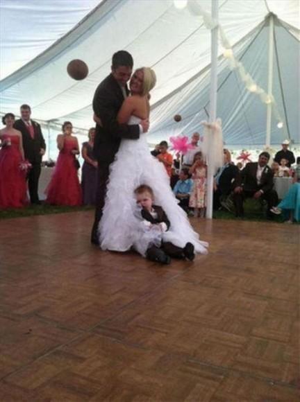 weddingruined2