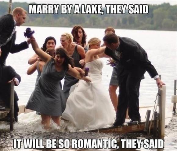 weddingruined3
