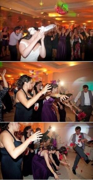 weddingruined4