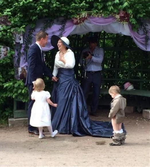 weddingruined5