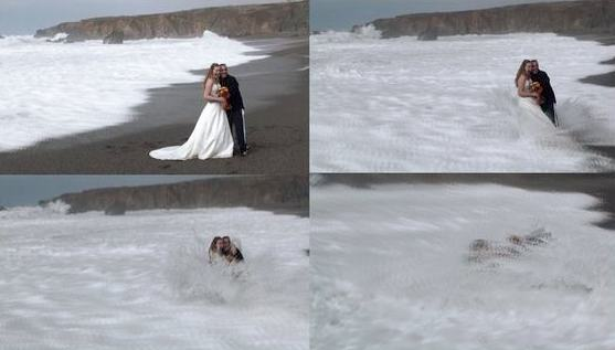 weddingruined7