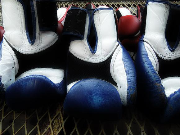 【彼氏できるかな?】クリスマスまであと3カ月の緊急事態! 焦ったダメ人間系アラサー女子がボクシングをマジメにやった結果ッ!!!