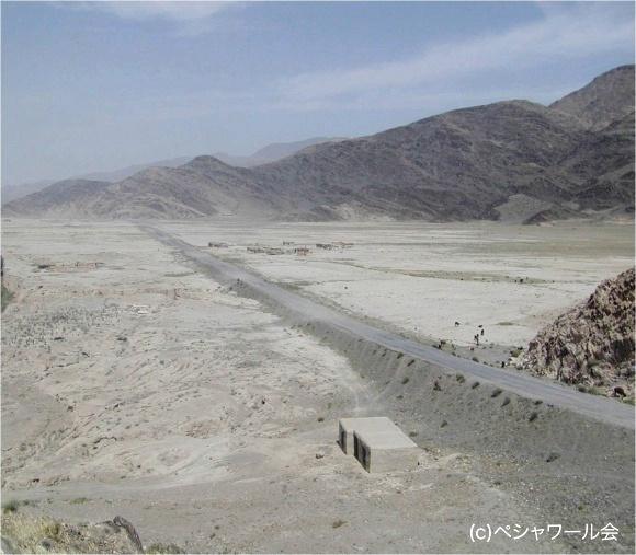 砂漠を緑に変えた日本人!! アフガニスタンで活動を続ける医師・中村哲さんの講演を聞いてきました