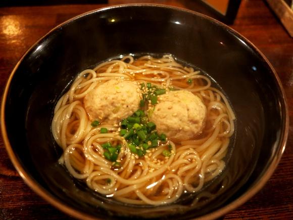 【飯テロ】中野でひっそりと行われた深夜食堂ナイト! マスター渾身のごはんをみんなで食べる贅沢な時間!!