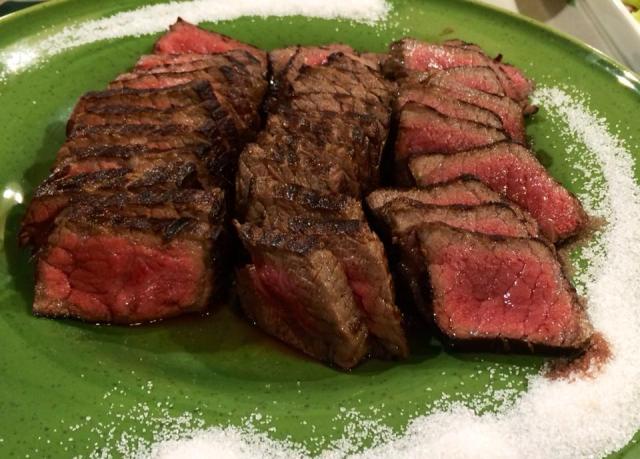 【肉食推進委員会】肉分たっぷりの朝活! 「朝大学 肉クラス」で朝から肉に酔う!