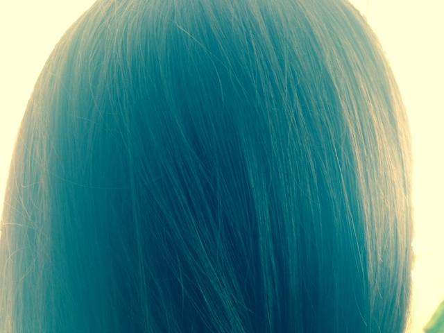 朝ドラ「花子とアン」の蓮子さんが経験した「一夜にして黒髪が総白髪に変わっちゃう」現象……これって本当にあることなの!?