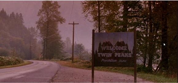 【ファン待望】あれから25年…伝説のドラマ「ツイン・ピークス」が2016年に帰ってくる! 監督はもちろんデヴィッド・リンチ‼