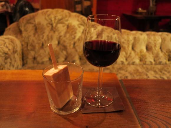 【爆速☆食レポ】リッチなアイスは、リッチな場所で食べよう!/ガリガリ君「イタリア栗のクリーミーモンブラン味」オトナ女子的レビュー!
