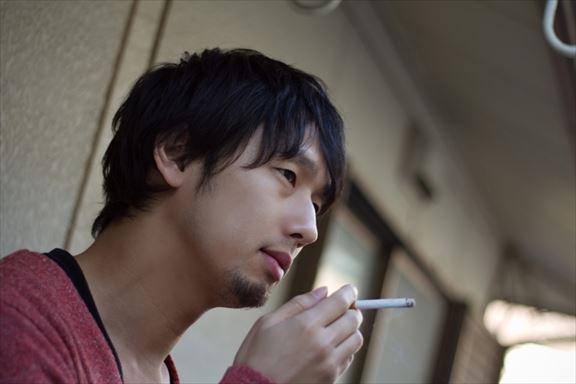 sozai_5