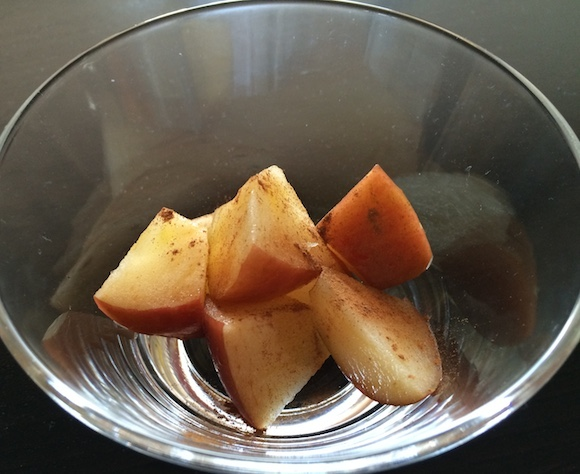 frozen-apple8