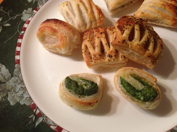 フランスで一番人気の高い冷凍食品ブランド「ピカール」が「イオン」に登場! 美食の国で生まれた冷凍食品の実力をみた!