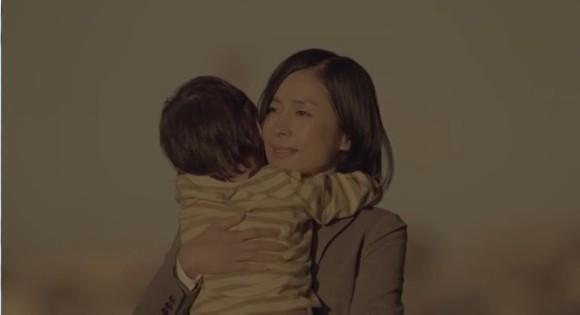 働くママの涙腺直撃! サイボウズの作ったムービーが「あるあるが凝縮しすぎ」「心に染みた」「良い話っぽくしてほしくない」など大反響