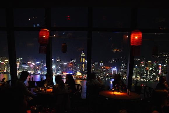 HKnight3-1