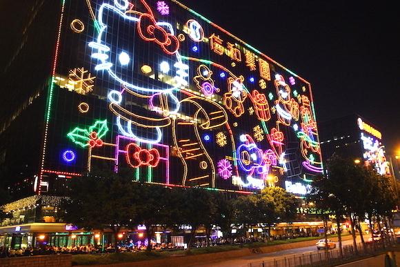 HKnight5-1