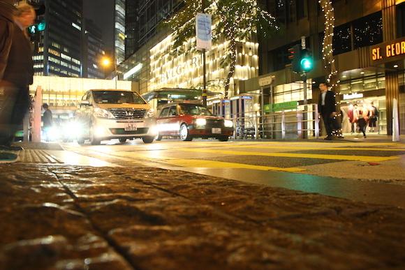 HKnight8-5