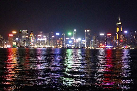 hongkong120410
