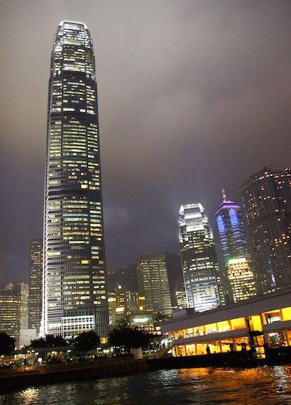 hongkong120414