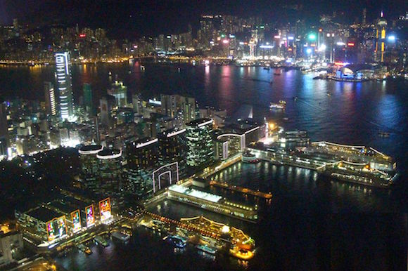 hongkong12042