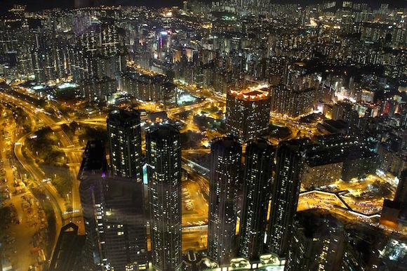 hongkong12044