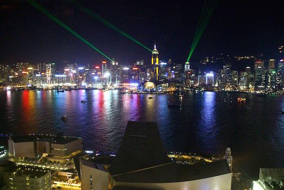 hongkong12046