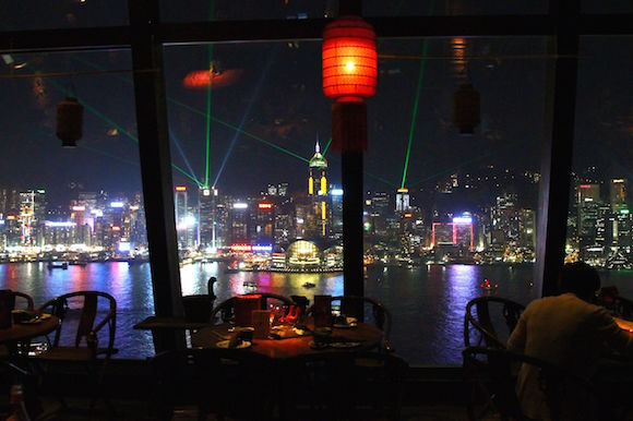 hongkong12047